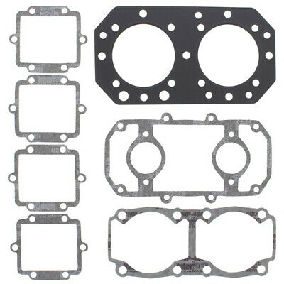 Winderosa 610402 Top End Gasket Set