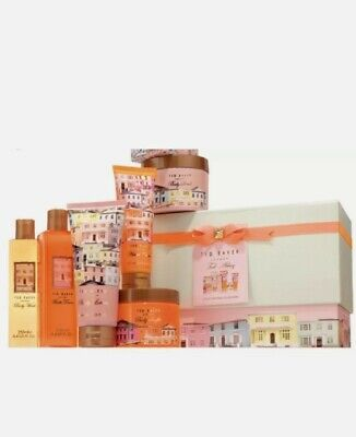 Ted Baker Luxary Gift Box