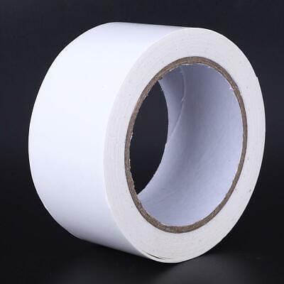 Double-Sided Tape Strong Floor Carpet Seamless Self Adhesive Tape 50MM