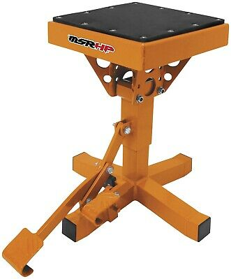 Motorsport Products 92-4016 Pro Lift Stand