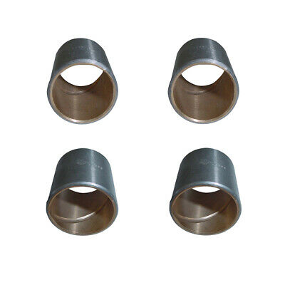 New Spindle Bushing Kit for Ford 3910 2310 2910 2810 2600 2610 2000 3000 3600
