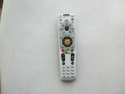New OEM Mitsubishi TV Remote For WD65733 WD65734 WD65735 WD65736 WD65737 WD65738