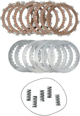 MOOSE 1131-1842 Complete Clutch Kit with Gasket