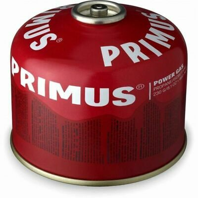 "Primus 1.0 LITER Aluminum Fuel Bottle 1.05 Quart 8.8 oz Empty 11x2.7/"" P-737928"