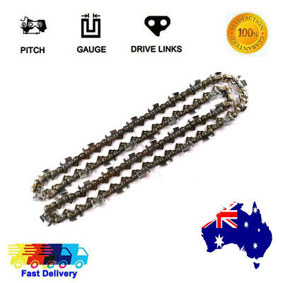 ALUMINUM ECHO GUIDE,ROPE EYE 17722707060 Chainsaw CS8000 CS6700 SAW CHAIN EYELET