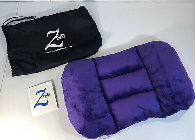 FLYING TIGER SHOP Neck Pillow Support
