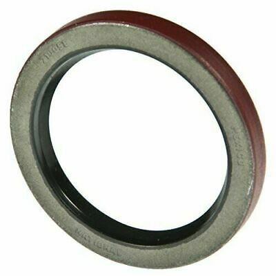 National 710058 Oil Seal