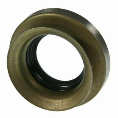 National Oil Seals Axle Seal 710068