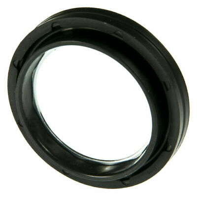 Axle Seal 710413 National Oil Seals