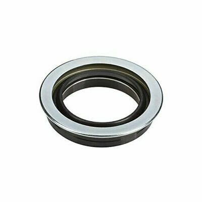 National Oil Seal 710430