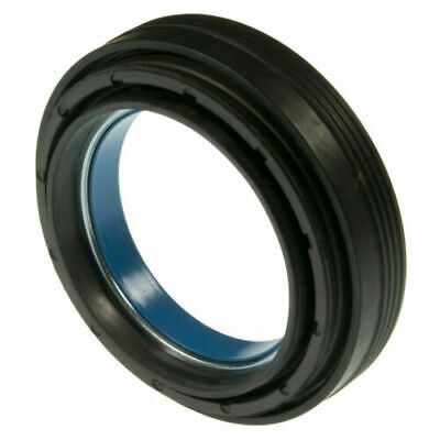 Frt Axle Seal National Oil Seals 710493