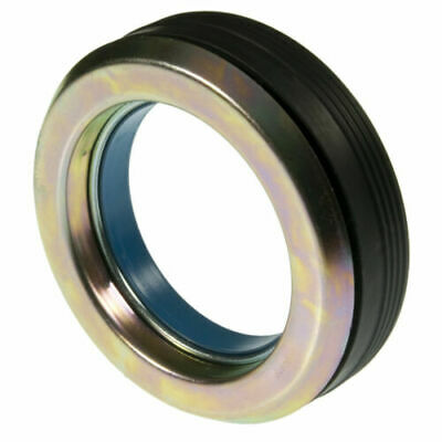 Frt Axle Seal National Oil Seals 710494