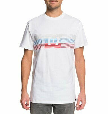 Camiseta sin Mangas para Hombre EDYKT03494 DC Shoes Glenferrie
