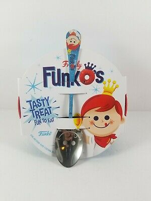 Funko Funkos Cereal Bowl and Spoon Set ***New***
