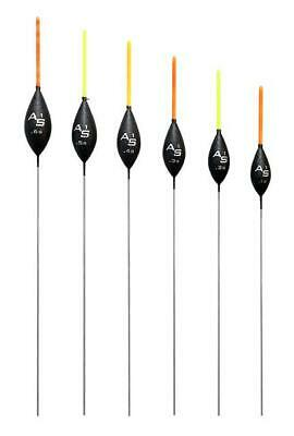 Drennan NEW SF3 Pole Float *All Sizes Available* Lavender Tackle