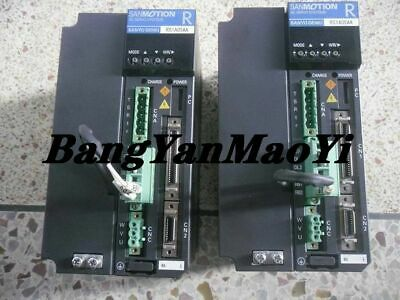 Details about  /1PC USED Sanyo Motor T840-022E57 DHL or EMS #P660 YL