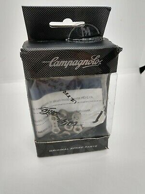 Campagnolo 10-Speed Ultra Narrow C-10 HD Link Kit 5.9mm