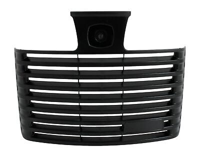 Grille Compatible With John Deere AM131668 GX 325 335 345 355D 355 325 335 345