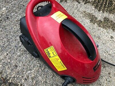 New 8 Metre Power Devil PDGPW1600 Pressure Washer Replacement Hose Eight 8M M