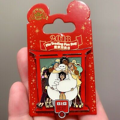 SHDR Disney Pin sketch Bambi Shanghai Disneyland exclusive