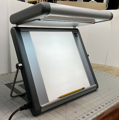 JUST Normilcht Color Match Frame color proofer Mini 5000 Used Excellent Cond.