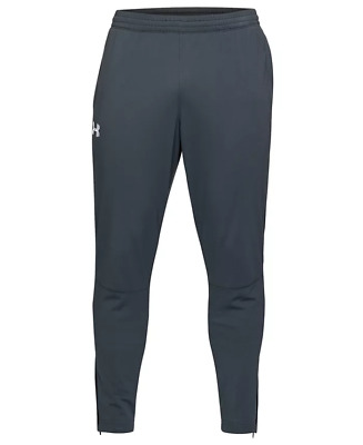 Under Armour Sportstyle Track Bottoms Sports Casual S M L XL XXL