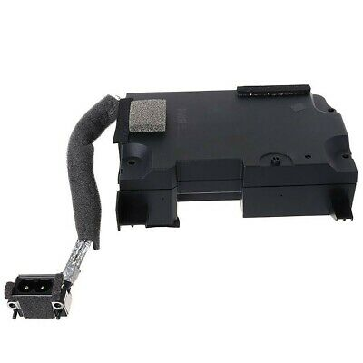 Internal Power Supply AC Adapter Replacement Unit 1815 For Xbox One X 1787 USA