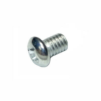 Porter-Cable Replacement Screw 842580