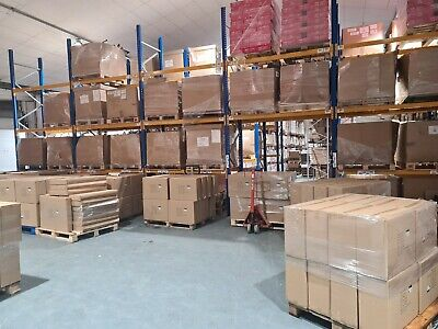 Mixed Box of 20 New Items JOB LOT Wholesale Stock Clearance FREE PP