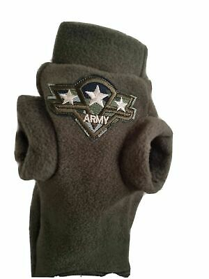 adult ARMY, Warm winter top for a Sphynx  cat clothes, jumper, cat sweater devon