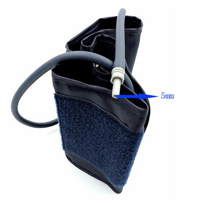 22-48cm Large Cuff For Adult Arm Blood Pressure Monitor Health Care Tonometer