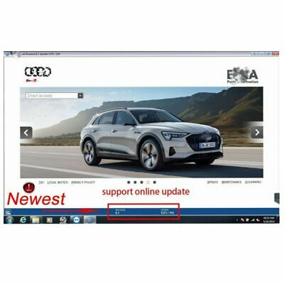 2021 Hot Sales Support Online Update Cars E T/ K 8 .2 V/A/ G Group Vehicles