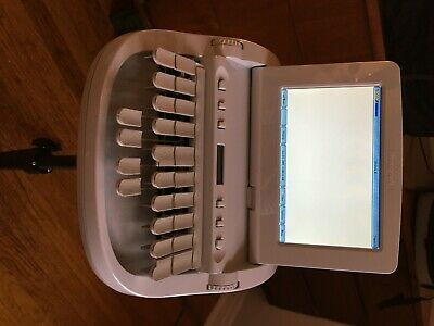Virtually new Stenograph Wave Student Writer Machine