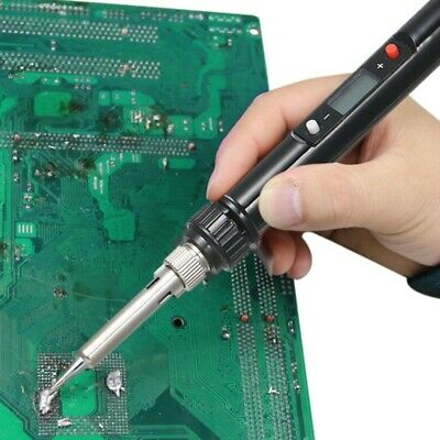 HEAT GUN TIPS /& ATTACHMENT SPARES TO FIT ARIES MULTIFUNCTIONAL SOLDERING IRONS