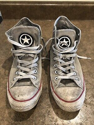 converse smoked limited edition