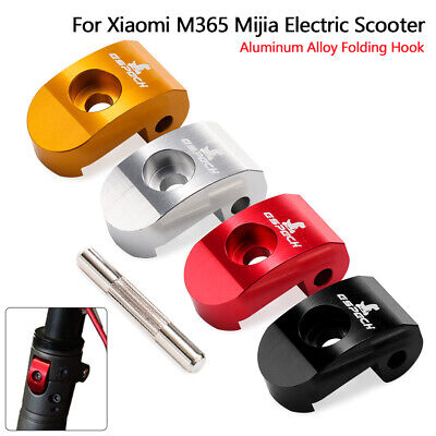 ABS Finger Accelerator Brake Repair part for X6//X7//X8 Electric Scooter BEU