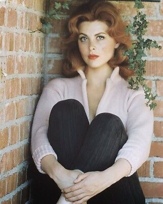 Details about  /Tina Louise Fine Art Retro Vintage Old Photo Glossy 10*8 inch S092
