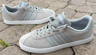ADIDAS NEO VL COURT VULC shoes for men, Style AW3926, NEW, US size ...