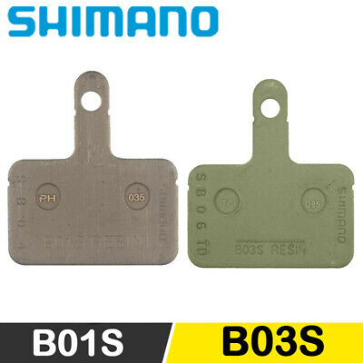 55mm Cantilever Brake Shoes for Shimano Deore Acera Altus Tourney Diacompe Canti