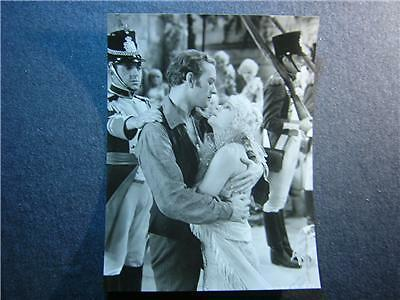 Orig Movie Photo NORMA TALMADGE 1930s A13