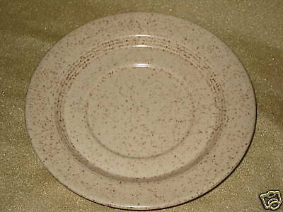 Homer Laughlin Country Sage Saucers