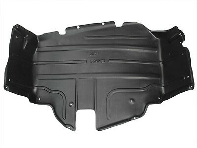 Vw Sharan Seat Alhambra Ford Galaxy Under Engine Cover