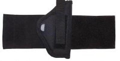 Concealment Ankle Gun Holster fits Ruger LCP .380 RH