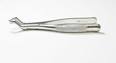 Dental Forceps American Pattern #88R Stainless Steel 099-9988