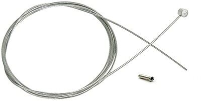 Genuine JAGWIRE Barrel nipple bike brake cable inner wire galvanised
