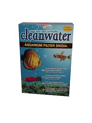 Cleanwater Resine Anti Algue Gm