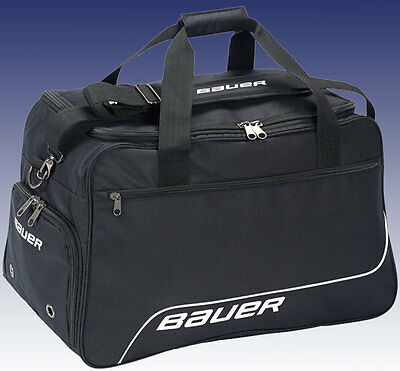 """Bauer S14 Hockey Official's Referee Bag - 24"""""""
