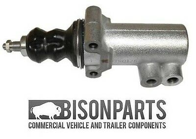 Iveco Eurocargo Clutch Slave Cylinder - 4854828