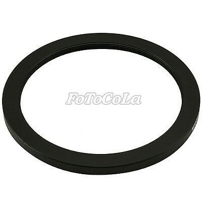 72mm-55mm 72mm to 55mm step down filter ring adapter