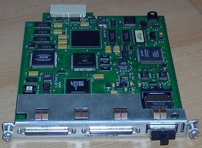 C7200-69009 HP Fiber Channel Interface Card